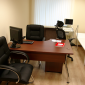 УЗИ в клинике репродукции «VitaNova» (Москва)