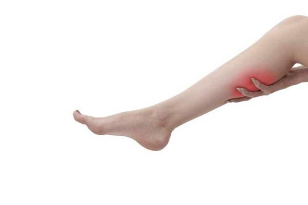 Боль в мышцах, как один из побочных эффектов Диферелина