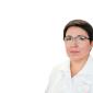 Генеральный директор клиники репродуктивного здоровья «ЭКО» Пилягина Елена Евгеньевна