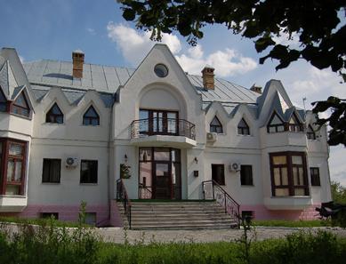 Клиника репродуктивной медицины «BioTexCom» (Киев)