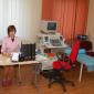 УЗИ в клинике репродуктивной медицины «BioTexCom» (Киев)