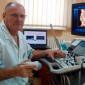 УЗИ в медицинском центре доктора Николаева (Днепр)
