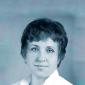 Руководитель отделения акушерства медицинского центра «Евро-Мед» Кулынь Елена Вадимовна