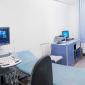 УЗИ в медицинском центре «Евро-Мед» (Москва)