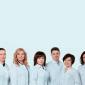 Врачи-репродуктологи медицинского центра «Medical Plaza» (Днепр)