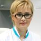 Главный врач медицинского центра «Родинне джерело» Стрелко Галина Владимировна