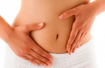 Почему болят яичники у женщин: основные причины