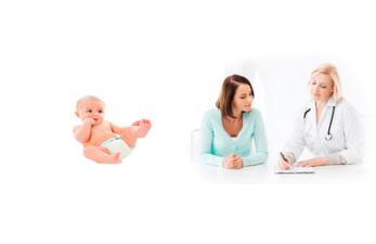 Вторичное бесплодие у женщин: признаки и лечение