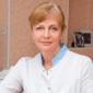 Главный врач Архангельского родильного дома Самойловой Карамян Виктория Григорьевна