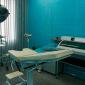 Операционная в Архангельском родильном доме Самойловой