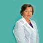 Директор клиники «МаксиМед» Пронина Татьяна Николаевна