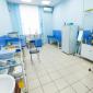 Манипуляционная в медицинской клинике «Три сердца» (Красноярск)