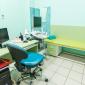 УЗИ в медицинской клинике «Три сердца» (Красноярск)