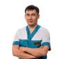Медицинский директор медицинского центра «Астана ЭКОЛАЙФ» Мустафин Рамиль Табрисович