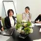 Персонал репродуктивной клиники «Новая жизнь» (Тбилиси)