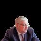 Главный врач Республиканского центра планирования семьи и репродукции Хархаров Арсен Гаджиевич