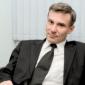 Директор Зонального перинатального центра Андрей Николаевич Полукаров