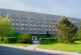 Зональный перинатальный центр (Новокузнецк)