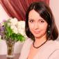 Директор центра клеточных технологий Тюмина Ольга Владимировна