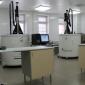 Криохранилище в центре клеточных технологий (Самара)