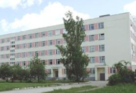Центр новых медицинских технологий (Тула)