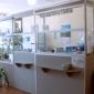Регистратура в центре новых медицинских технологий (Тула)
