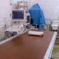 УЗИ в центре новых медицинских технологий (Тула)
