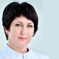 Главный врач Центра вспомогательных репродуктивных технологий «СОВА» Шаповалова Наталия Николаевна