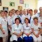 Медперсонал Клиники доктора Парамонова (Саратов)