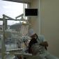 Стоматологический кабинет в Клинике доктора Парамонова (Саратов)