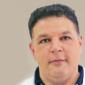 Заведующий отделением клиники «Медквадрат» Рабаев Савелий Гаврилович