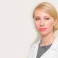 Главный врач Клиники Немецких Медицинских Технологий «GMT Clinic» (Москва)