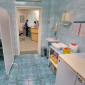 Процедурный кабинет в Клинике профессора Здановского (Москва)