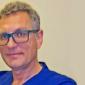 Главный врач Клиники репродуктивного здоровья «Prior Clinic» Семенов Николай Сергеевич