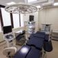 Операционная в Клинике репродуктивной медицины «Здоровое наследие» (Москва)