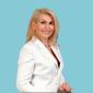 Руководитель медицинского центра «Доктор» Старкова Оксана Валентиновна
