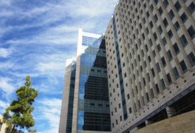 Медицинский центр «Хадасса» (Иерусалим)