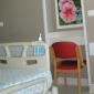 Палата в медицинском центре «Хадасса» (Иерусалим)