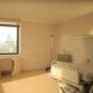 Палата в медицинском центре «Текнон» (Испания)