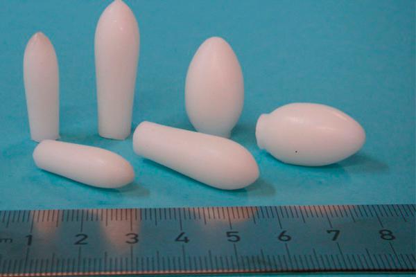 Лечение уреаплазмы противомикробными свечами