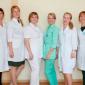 Медперсонал Центра ЭКО и репродукции человека (Ижевск)