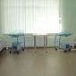 Палата в Центре ЭКО и репродукции человека (Ижевск)