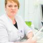 Кабинет УЗИ в Центре репродуктивного здоровья (Ижевск)