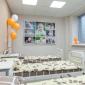 Палата в клинике «Мать и дитя» (Владимир)