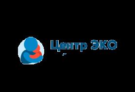 Клиника «Центр ЭКО» (Ставрополь)