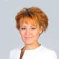 Генеральный директор медицинской клиники «Мать и дитя» Назырова Алсу Газимовна