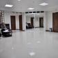 Холл в медицинской клинике «Здоровье» (Владимир)