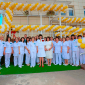 Медперсонал Центра репродукции человека и ЭКО (Ростов-на-Дону)