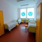 Палата в Центре репродукции человека и ЭКО (Ростов-на-Дону)