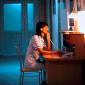 Пост медсестры в Центре репродукции человека и ЭКО (Ростов-на-Дону)
